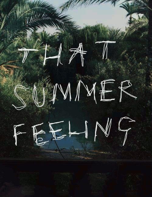 summer 00